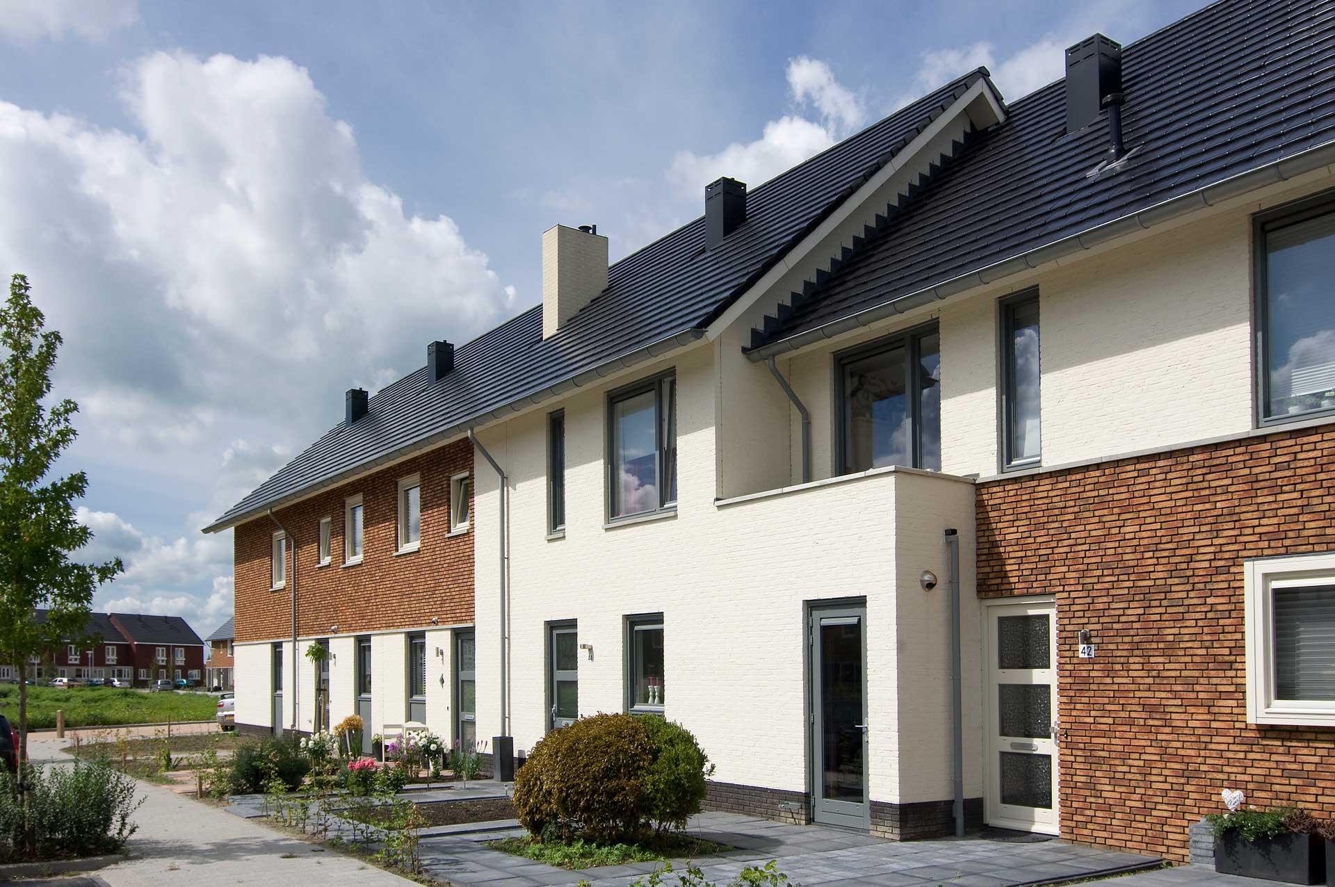 Zwolle - Werkeren