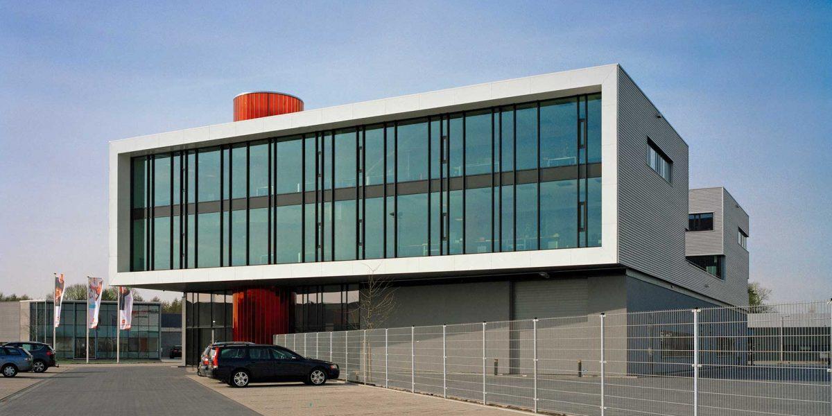 Winterswijk – Klein Poelhuis