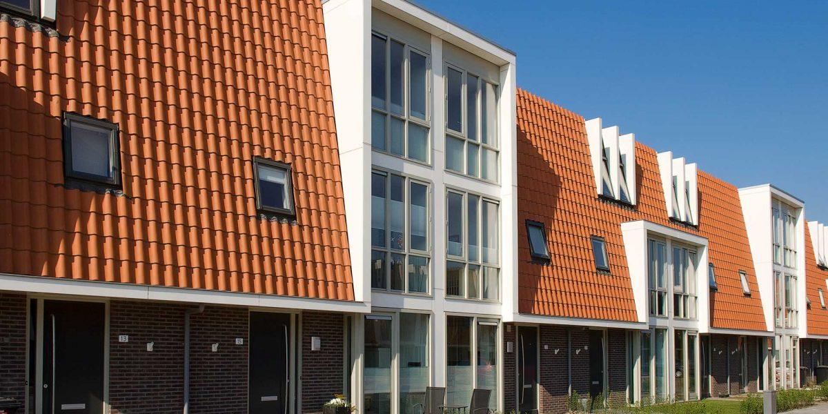 Arnhem – Malburgen