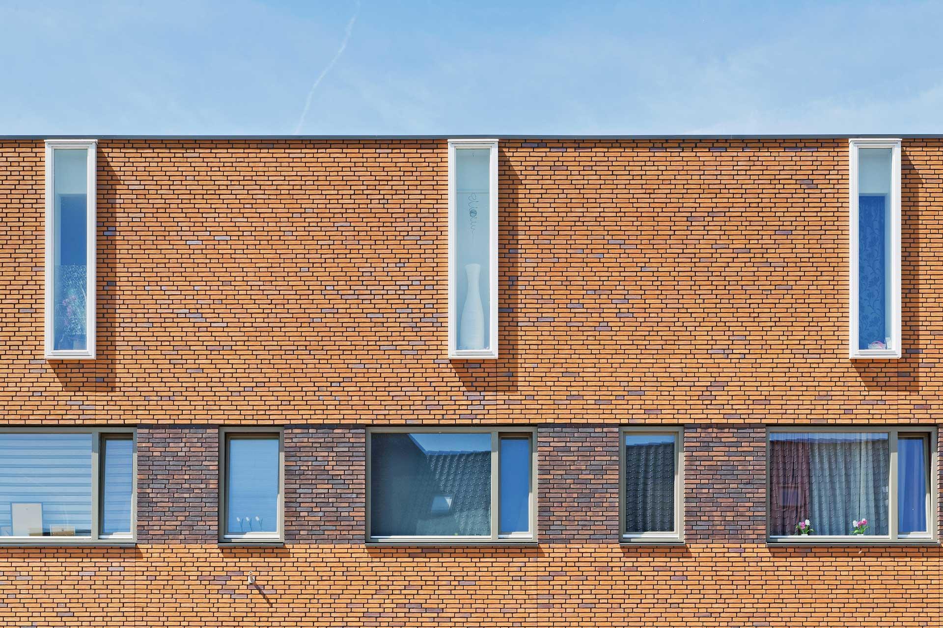 Arnhem – Schuytgraaf